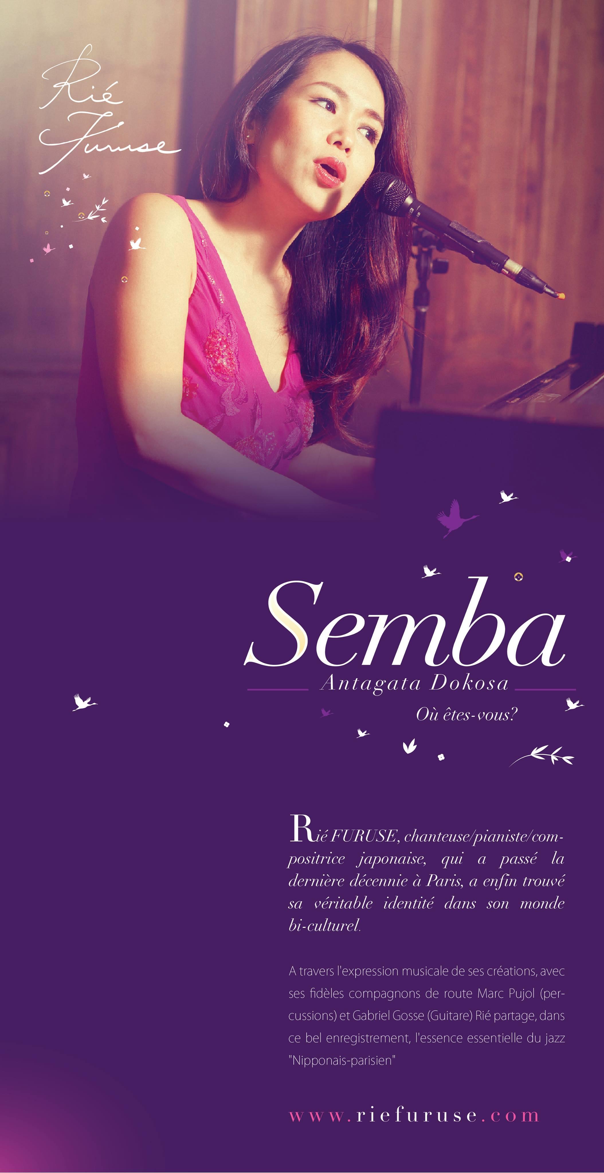 Semba_FR